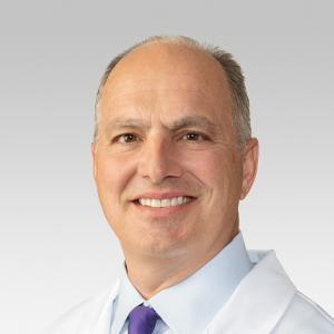 Martin R Gallo MD