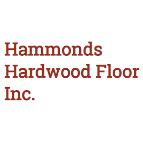Hammonds Hardwood Floor Inc. - Milford, OH 45150 - (513)831-9131 | ShowMeLocal.com