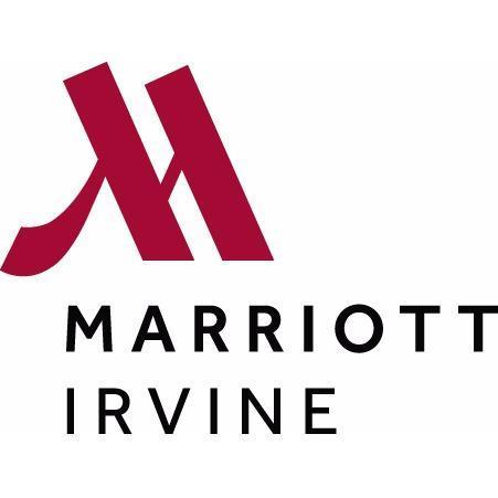 Irvine Marriott - Irvine, CA - Hotels & Motels