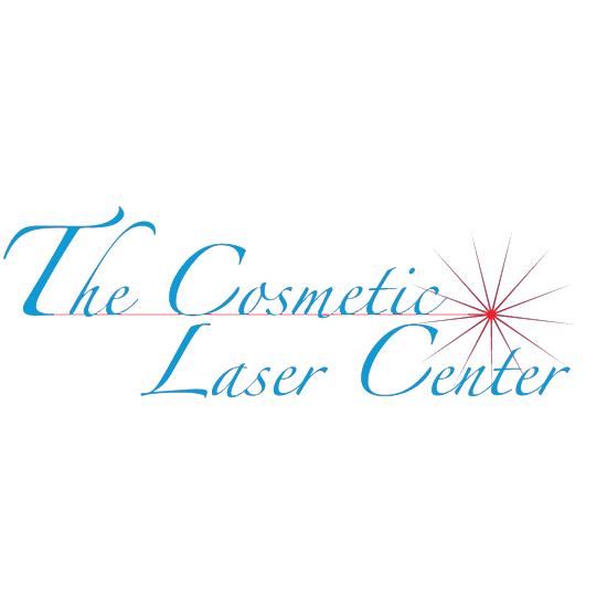 Cosmetic Laser Centers