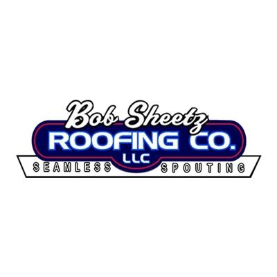 Bob Sheetz Roofing Co. LLC - Harrisburg, PA - General Contractors