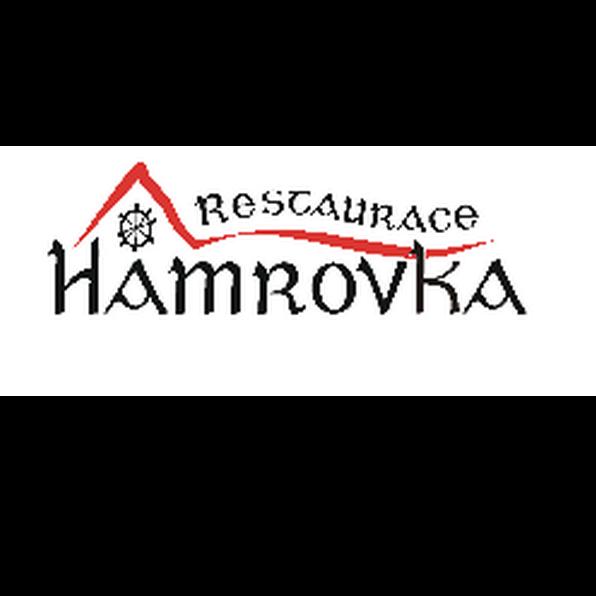 Restaurace, penzion Hamrovka