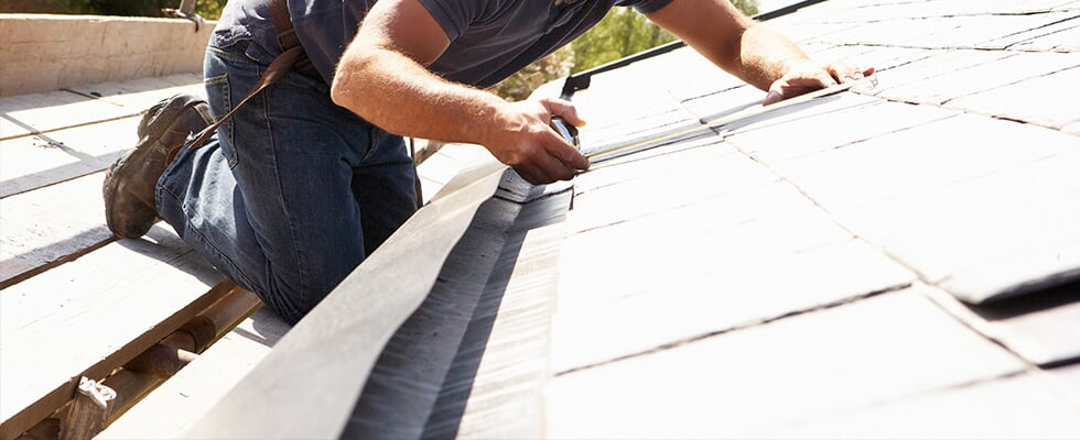 Chimney Cleaning Nj Cost