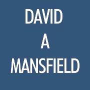 Mansfield David A