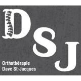 Orthotherapie Dave St-Jacques - Drummondville, QC J2C 1M3 - (819)816-5453 | ShowMeLocal.com