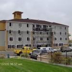 Construction Concepts Home Improvements, Llc