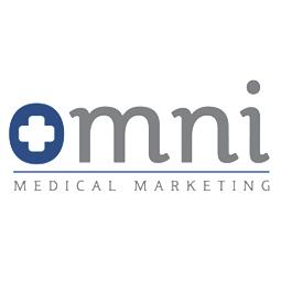 Omni Medical Marketing