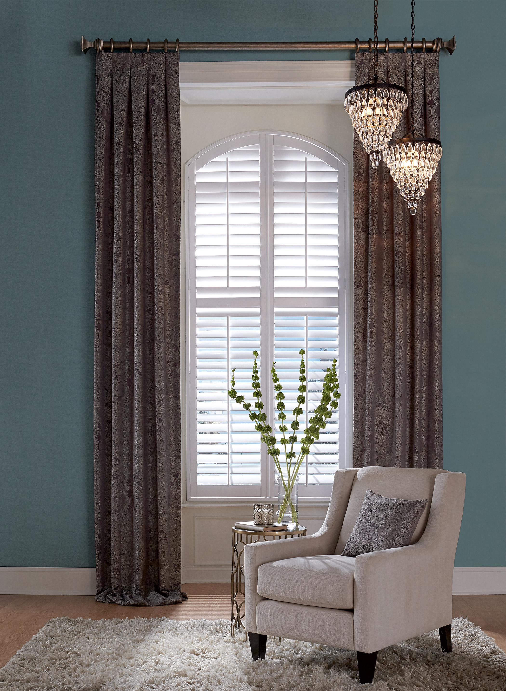 Budget Blinds Nh Budget Blinds Loudon New Hampshire Nh