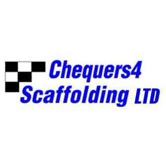 Chequers4Scaffold Ltd - Basingstoke, Hampshire RG25 2AR - 01256 462114   ShowMeLocal.com