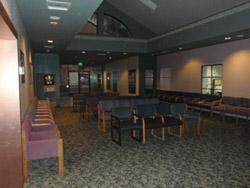 Hemet Valley Urology Center image 1
