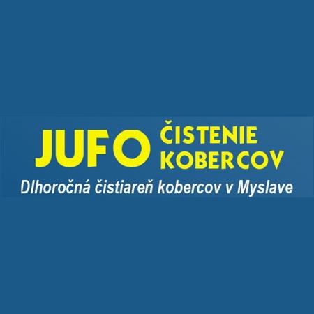 b494aab4d JUFO: Forrai Miroslav, Košice - Tel.: +421556853... >> Koberce ...