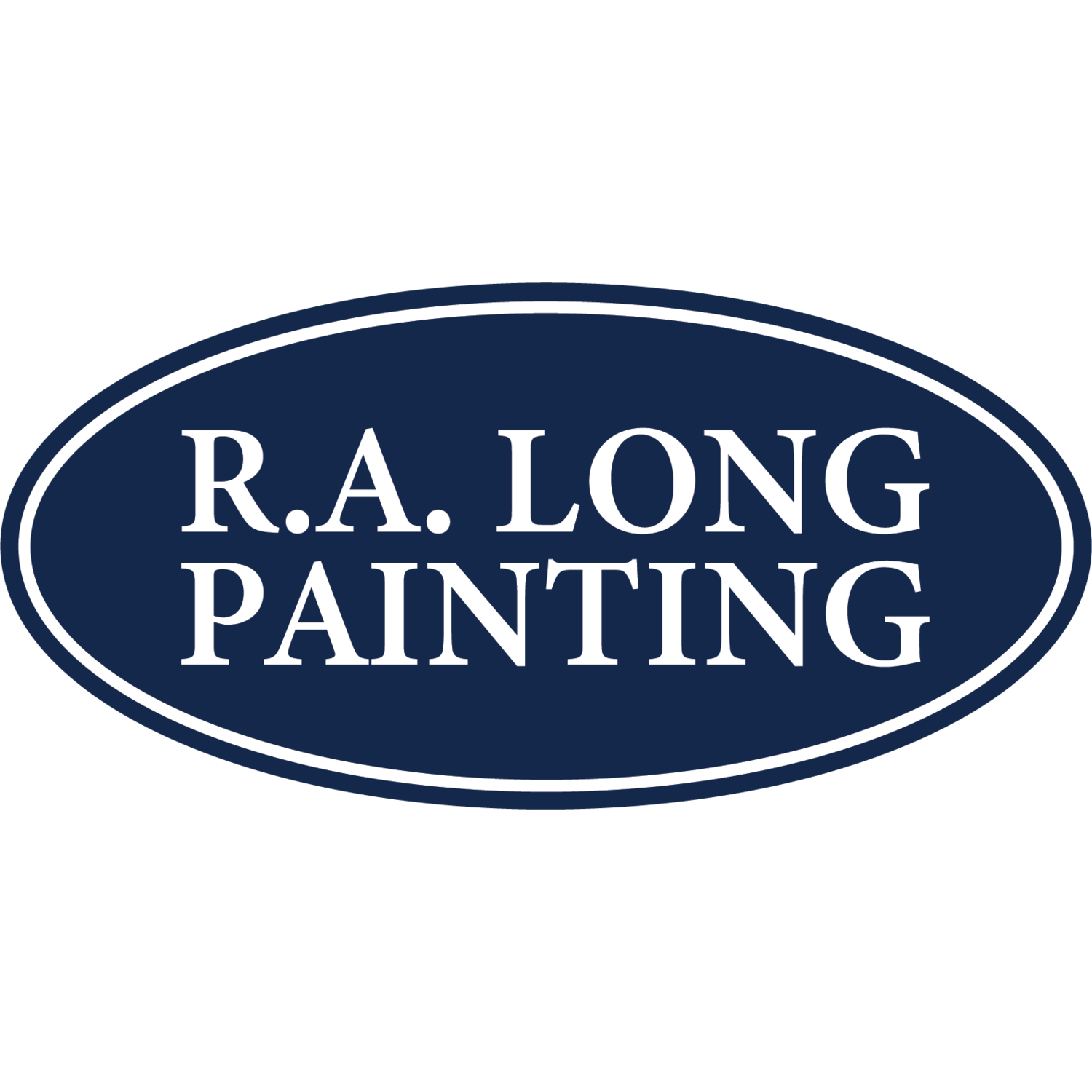 R.A. Long Painting - Granville, OH 43023 - (614)864-3951 | ShowMeLocal.com