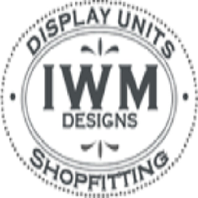 IWM Designs Ltd - Bolton, Lancashire BL6 5PX - 01204 693800 | ShowMeLocal.com