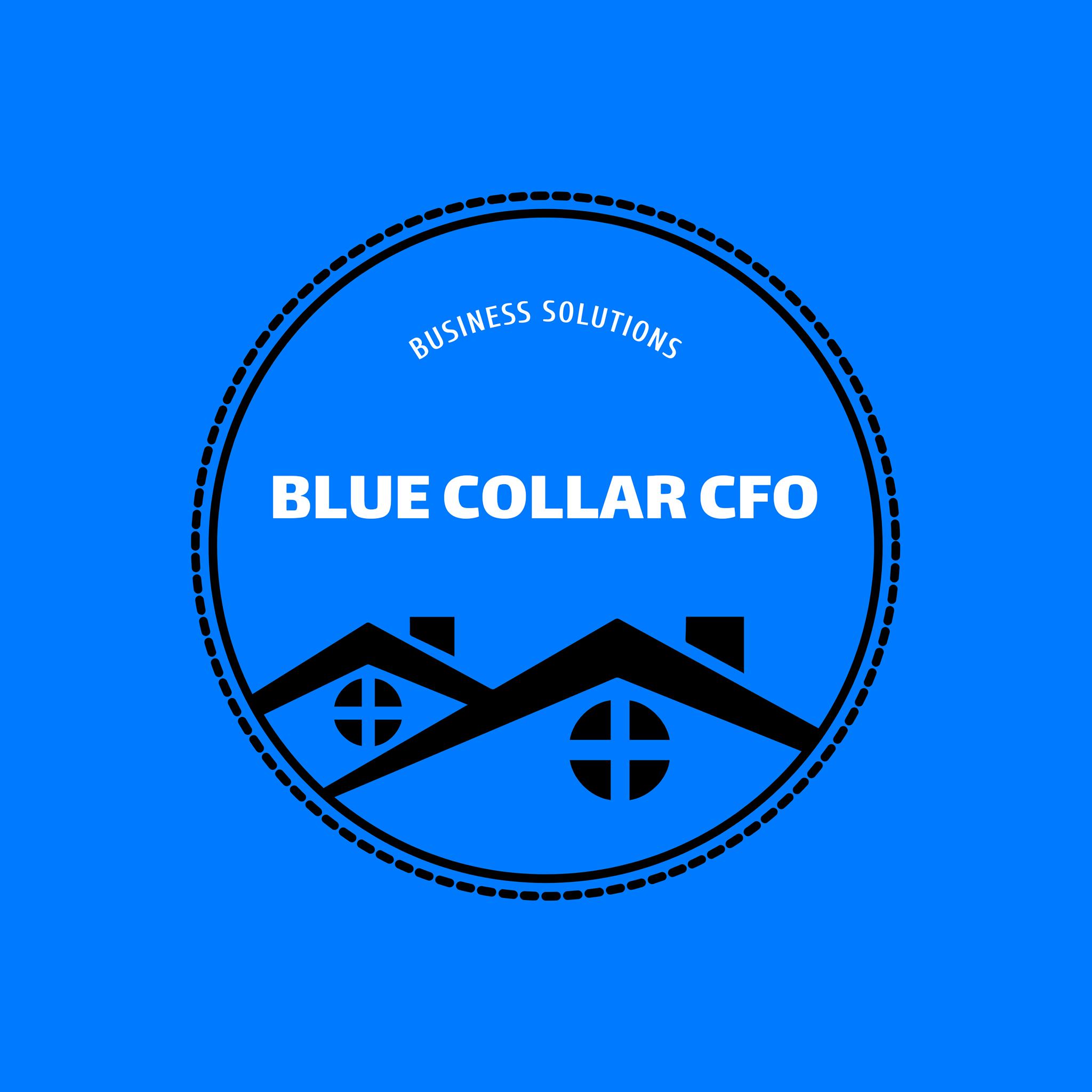The Blue Collar CFO