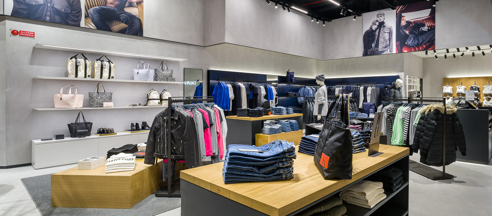 Images Calvin Klein Jeans