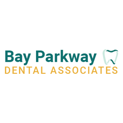 Bay Parkway Dental Associates