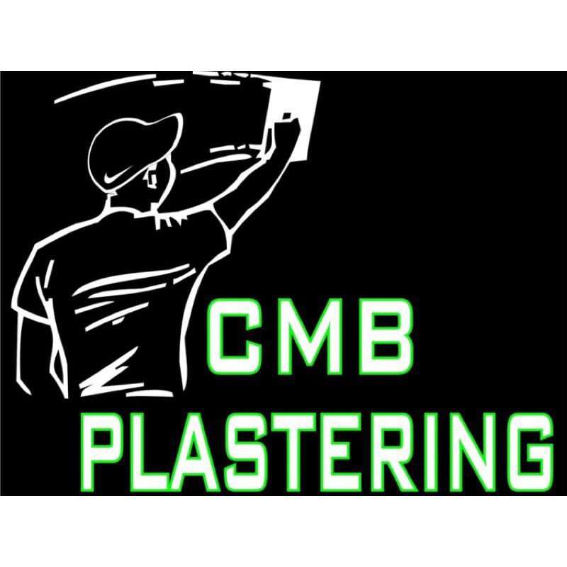 CMB Plastering - Torquay, Devon TQ1 1SR - 07792 066659 | ShowMeLocal.com