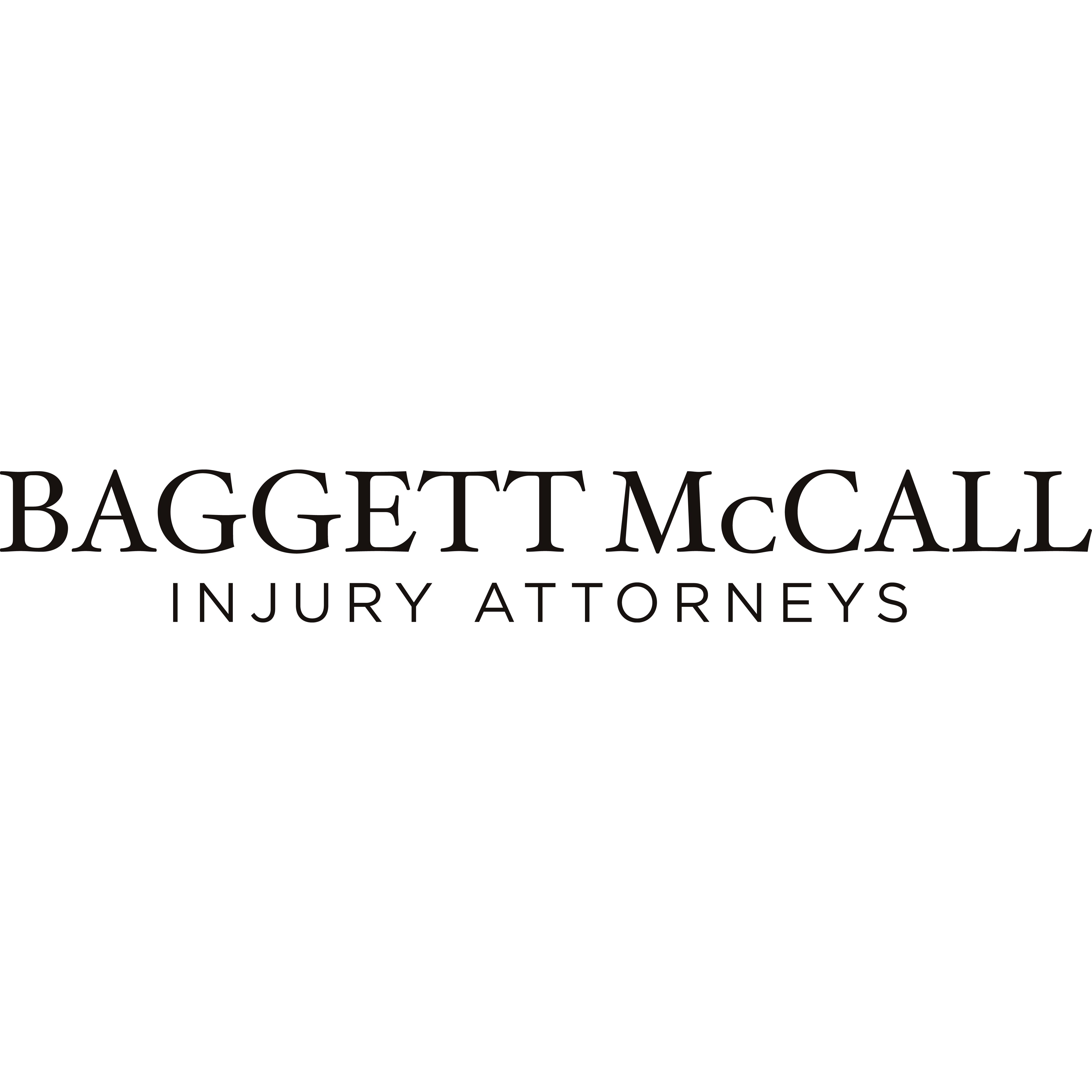 Baggett McCall Injury Attorneys