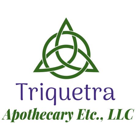 Triquetra Apothecary Etc., LLC
