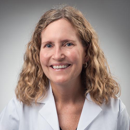 Laura Pirich, MD