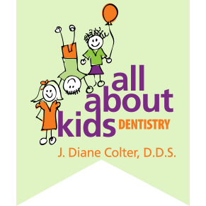 All About Kids Dentistry