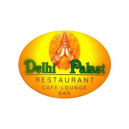 Bild zu Indisches Restaurant Delhi Palast in Chemnitz