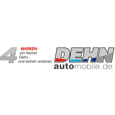 Bild zu Automobile Dehn GmbH in Brandenburg an der Havel