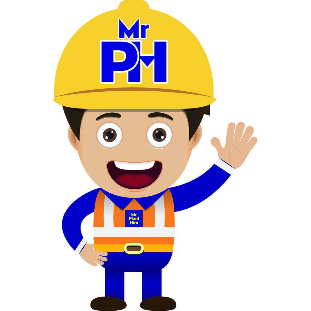 Mr Plant Hire Plc - Enfield, London EN3 5AX - 08006 525703 | ShowMeLocal.com