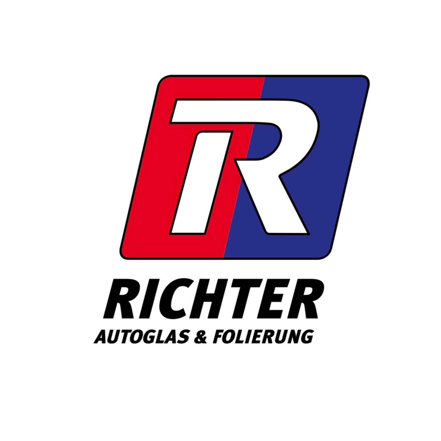 Bild zu Autoglas Richter Inh. Pascal Richter in Mülheim an der Ruhr