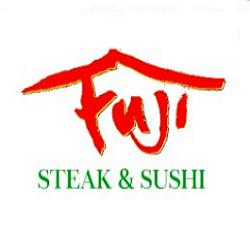 Fuji Japanese Restaurant Chattanooga Tn