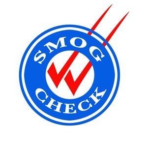 T T Smoke Shop