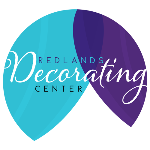 Redlands Decorating Center