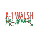 A-1 Walsh - St. Paul, MN 55117 - (651)489-1149   ShowMeLocal.com