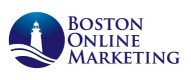 Boston Online Marketing image 3