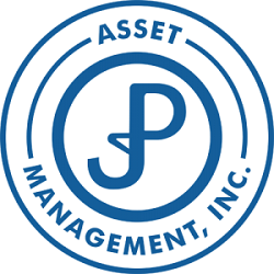 J&P Asset Management, Inc - Waco, TX 76705 - (254)799-4900 | ShowMeLocal.com