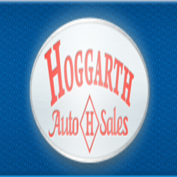 hoggarth auto sales auto dealers twin falls id reviews. Black Bedroom Furniture Sets. Home Design Ideas