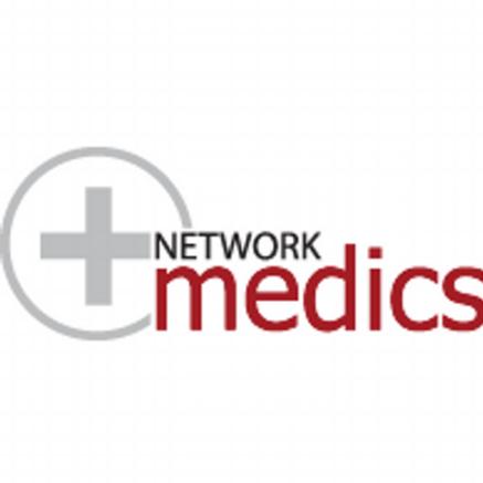 Network Medics