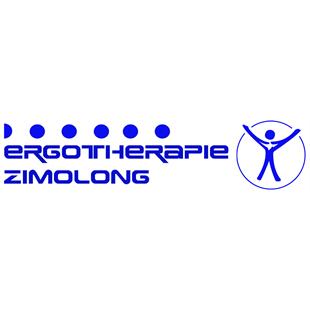 Bild zu Ergotherapie Zimolong in München