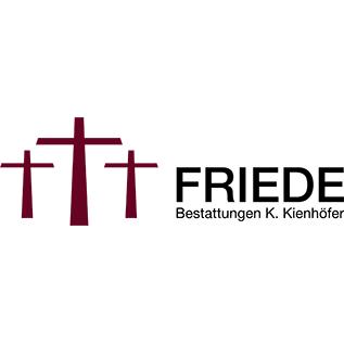 FRIEDE Bestattungen K. Kienhöfer