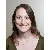Rachel Brozinsky MD