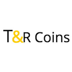 T&R Coins - Topeka, KS 66614 - (785)232-5585 | ShowMeLocal.com