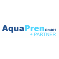 Bild zu AquaPren I Entfeuchtung & Schimmelbeseitigung Frechen in Frechen