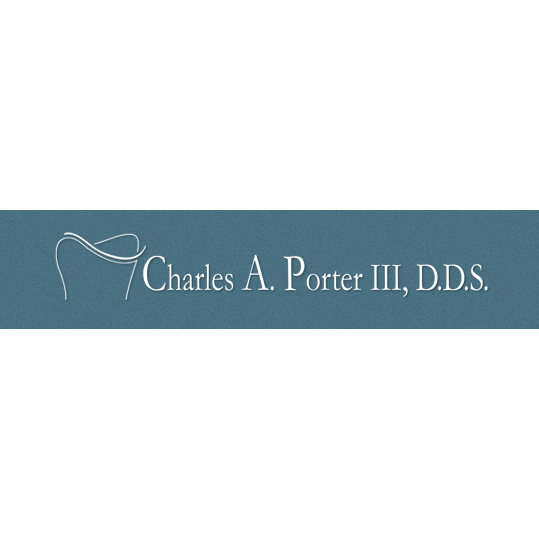 Charles schwab promotion coupon code