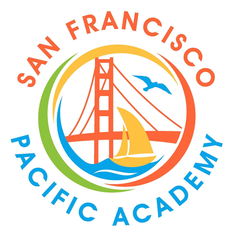 San Francisco Pacific Academy - San Francisco, CA - Public Schools