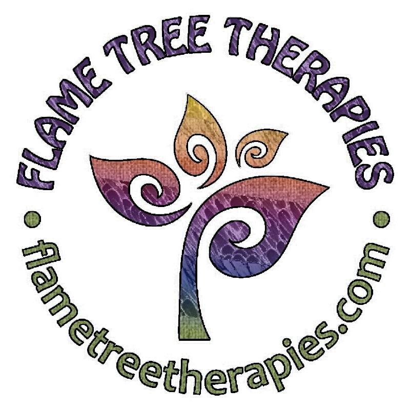Flame Tree Therapies