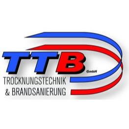 Bild zu TTB GmbH Trocknungstechnik & Brandsanierung in Malente
