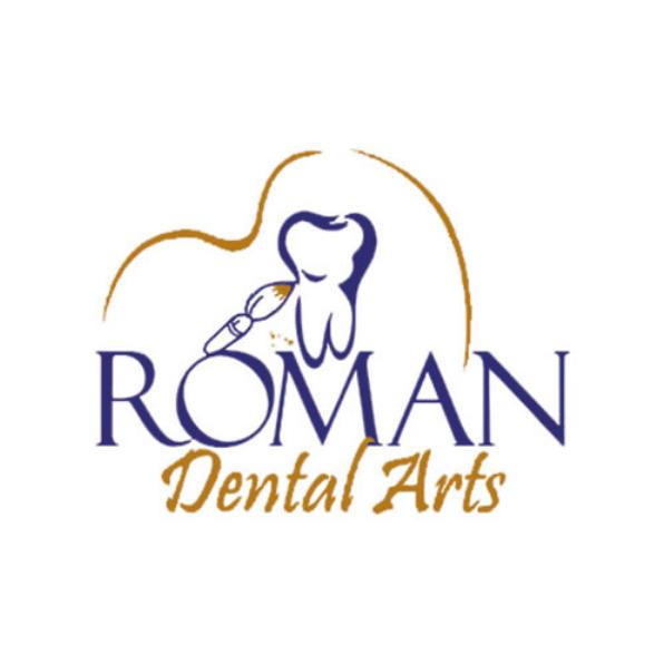 Dr. Donald J. Roman, DMD FAGD