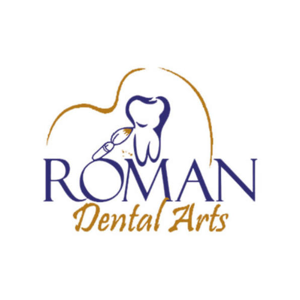 Dr. Alissa Roman, DDS