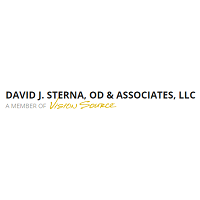 David J Sterna OD & Associates - Lorain, OH 44053 - (440)960-2020 | ShowMeLocal.com