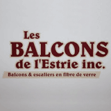 Les Balcons De L'Estrie - Saint-Alphonse-de-Granby, QC J0E 1A0 - (450)777-1818 | ShowMeLocal.com